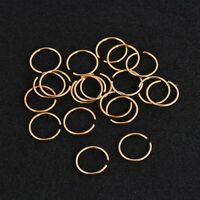 Wholesale Ball Belly Navel Button Bar Ring Barbell Body Piercing Jewelry Bulk