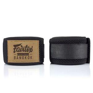 Fairtex Elastic Handwraps HW4  180  inches