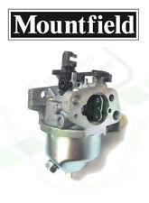 Mountfield / Stiga (GGP) RM45 / RM55 / ST55 Carburettor / Carb