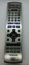 Panasonic EUR7721KGO Replacement Remote + Tested Working + FREE SHIPPING