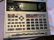 Boss Dr-880 DR880 Dr. Rhythm Drum Rhythm Machine