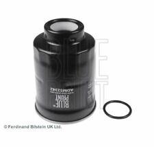 Fuel Filter Blue Print ADM52342