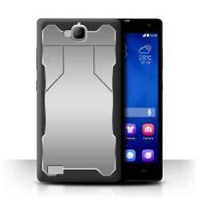 Fundas y carcasas mate Para Huawei Honor 4C para teléfonos móviles y PDAs Huawei