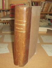 JOURNAL DES CONNAISSANCES USUELLES ET PRATIQUES 1825 1830 AGRICULTURE INDUSTRIE