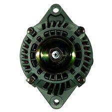 Alternator ACDelco Pro 335-1167
