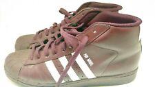 adidas Originals adidas original Pro model sneakers PRO MODEL S85958 men's women's shoes Red
