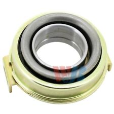 WJB WR614056 Clutch Release Bearing Assembly Cross 614056