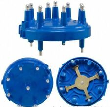 STANDARD IGNITION FD-160 Distributor Cap; Fits; 1978-80 Various FoMoCo Products