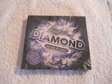 """Legs Diamond """"Diamonds are Forever"""" 2005 cd AOR Heaven  New Sealed"""