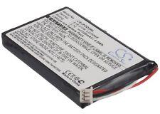 UK Battery for Apple iPOD 20GB M9244LL/A 616-0159 E225846 3.7V RoHS
