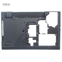New FOR ThinkPad  Lenovo L540 Laptop Bottom base Cover Case 60.4LH04.001