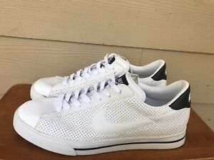 Nike Sweet Classic Sneakers for Men for
