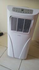Altise Portable AIr Conditioner