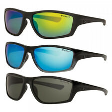 Greys G3 Sunglasses NEW Coarse Fishing Polarised Sunglasses *Complete Range*