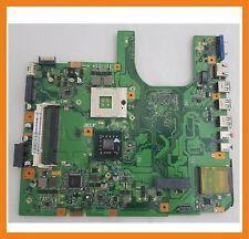 Placa Base Averiada Acer Aspire 5335 5735 5735Z Faulty Motherboard 48.4K801.011