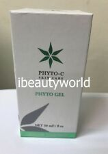 Phyto-C Phyto Gel 30ml 1oz New in Box Authentic #liv
