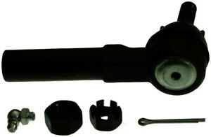 Steering Tie Rod End-SRT Chassis Federated SBES2261RL