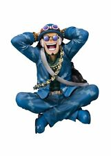 One Piece: Usopp 20th Anniversary Ver Figuarts ZERO PVC Figure