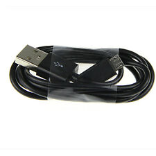 Universal Micro USB Data Charging Cable for Samsung Sony LG HTC Blackberry 3FT