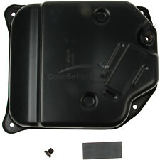 One New URO Automatic Transmission Oil Pan 01M321359 01M321359E for Volkswagen