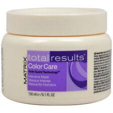 Matrix Total Results Color Care Intensive Mask 5.1 oz