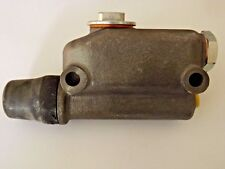 CLASSIC MORRIS MINOR BRAKE M/ CYLINDER AFTER MARKET --1955-1972 GMC115z-LM15453z