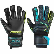 Reusch Attrakt R3 Junior   Goalkeeper Gloves