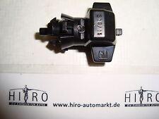 Außentemperaturfühler Sensor Außentemperatur Opel/Saab 1236284 Sensor Luft Neu