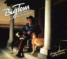 Big Tom – Songs From Home And Far Away