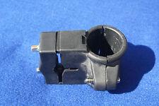Alesis DM5 PRO ELECTRONIC DRUM KIT RICAMBI-Modulo / PAD-Braccio Staffa di montaggio