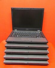 "*Lot of 5* Dell Latitude E5410 14"" Laptop Intel Core i3 2.27GHz 2GB RAM 160GB HD"