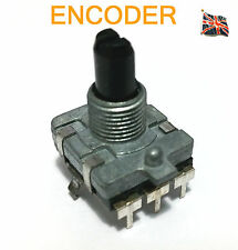 Technics Replacement Encoder for KN7000 Series New UK Stock