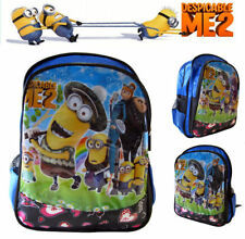 SALES BOY KIDS CHILD PRESCHOOL KINDERGARTEN SCHOOL BACKPACK TODDLER SHOULDER BAG