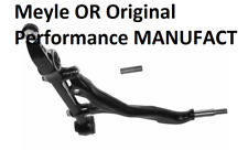 wd express control arms \u0026 parts for acura integra for sale ebaymanufact original performance or meyle suspension control arm front left lower (fits acura integra)