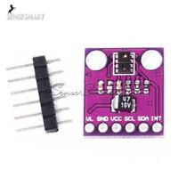 APDS-9930 RGB and Gesture Sensor Proximity Sensor Non Contact Module for Arduino