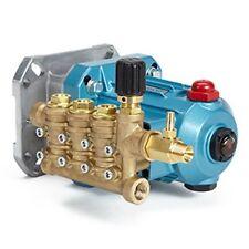 4SPX32G1i 3000 psi Cat Pressure Washer Pump