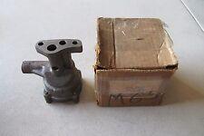 TRW Engine Oil Pump fit Ford 144 170 200 (50034)