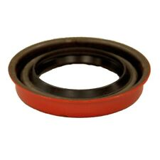 Auto Trans Extension Housing Seal ATP TO-28