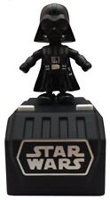 TAKARA TOMY STAR WARS SPACE OPERA DARTH VADER Dancing Music Toy Figure JAPAN