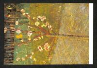 LUCKYPIGEON Vincent Van Gogh Almond Tree In Bloom Netherlands Postcard (C1606)
