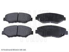 CR-V Mk2 2.2 Diesel & 2.0 Petrol 02-06 Set of Front Brake Pads