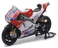 New-Ray Ducati Diecast Vehicles