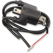 Parts Unlimited - 01-143-14 - External Ignition Coil Yamaha SS 440,Phazer 480 E,