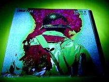 Linkin Park-Burning in the Skies | nuovi <|> MAXI rarità SHOP 111 Austria