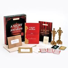 A Night At The Awards After-Dinner Party Kit - Great for Oscar Night [BRAND NEW]