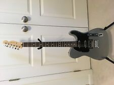Fender Telecaster Baritone Electric Guitar For Sale