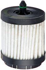 Engine Oil Filter Royal Purple 10-3244