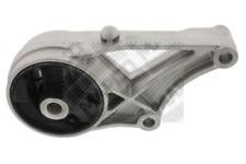 Lagerung, Motor MAPCO 36029 vorne für FIAT OPEL SAAB