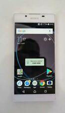 Sbloccato Sony L1 Telefono Cellulare Android-in bianco 16GB
