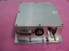 Coherent Diode Laser Module LDP 1037885 REV AF 25W